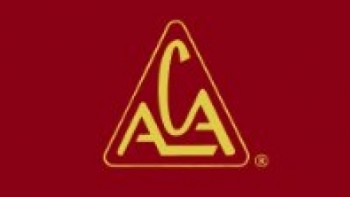 AVL ACOA Monday Generations Group