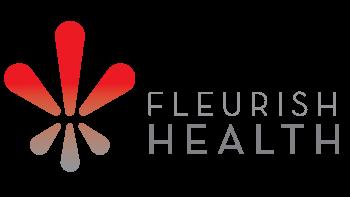 Fleurish Charity