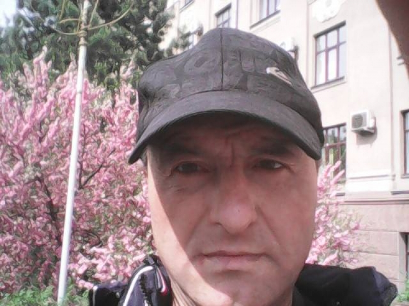 Help Oleg's make complex operation on the eyes.