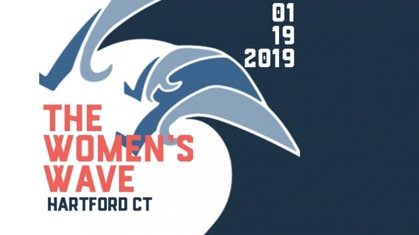 Women's March Connecticut