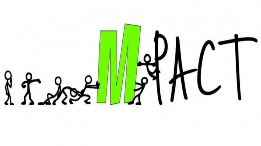 Help Cover M-PACT Start-up Costs