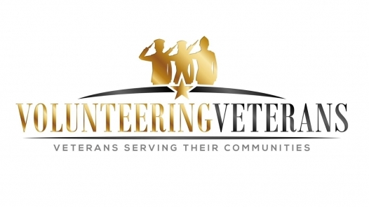 Help improve website, supplies for volunteering events, 501(c)(3) application fee, and fundraising fee