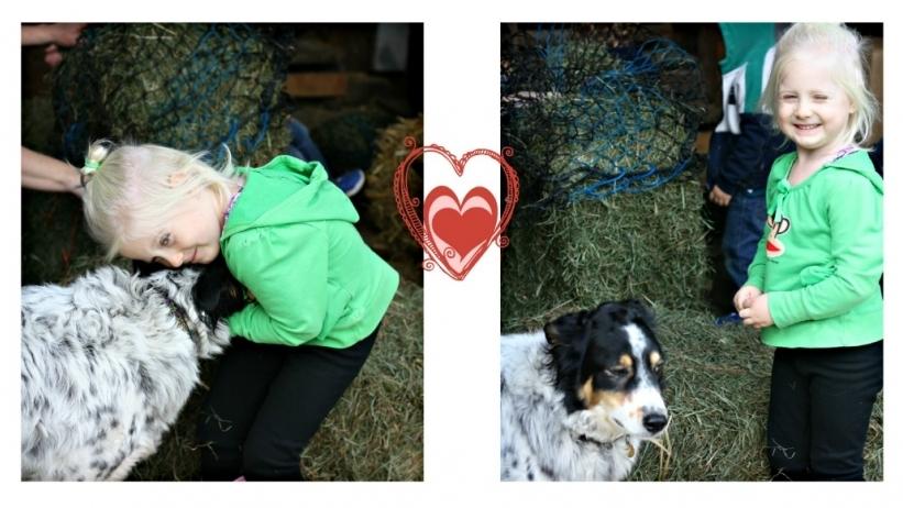 Maisie's Hop-a-thon Fundraiser Campaign