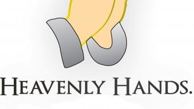 Heavenly Hands Charities Tax-Exempt Registration Fee.