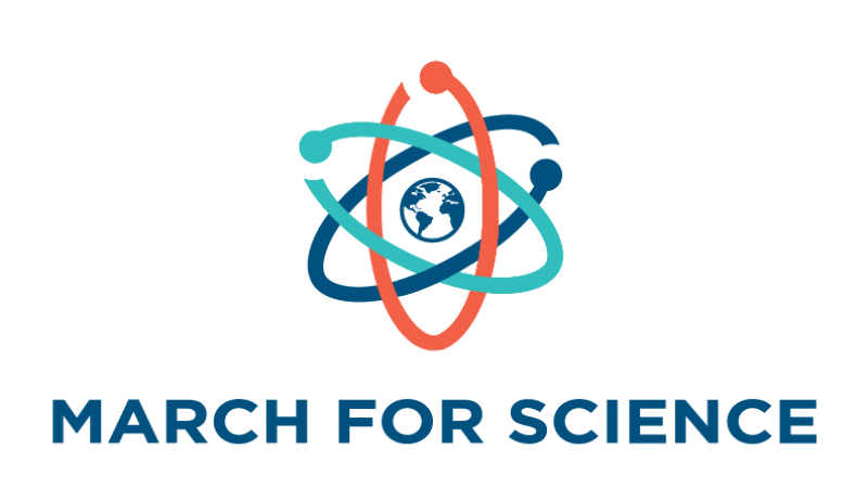 March for Science San Diego