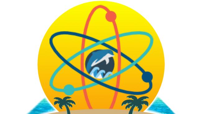 March for Science - Panama City, FL