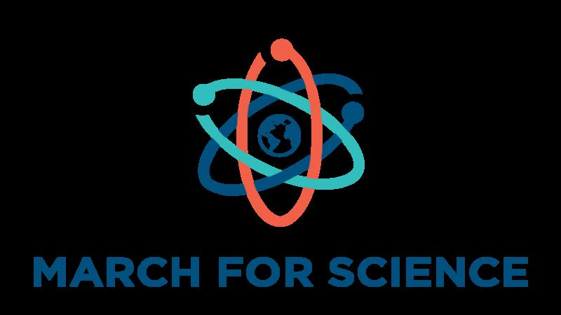 March for Science Santa Barbara