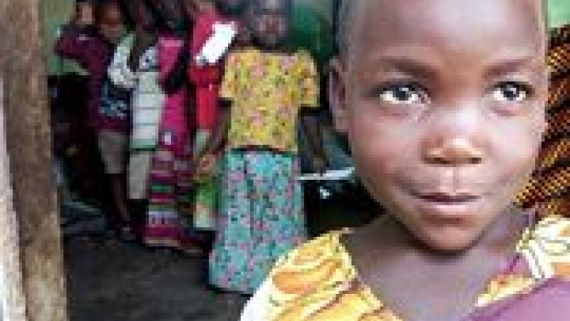 2018 Year-End Lifowe School Fund